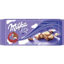 Milka Happy Cows